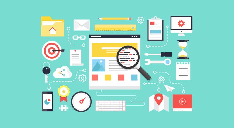 Las herramientas de Google y la viabilidad de palabras clave