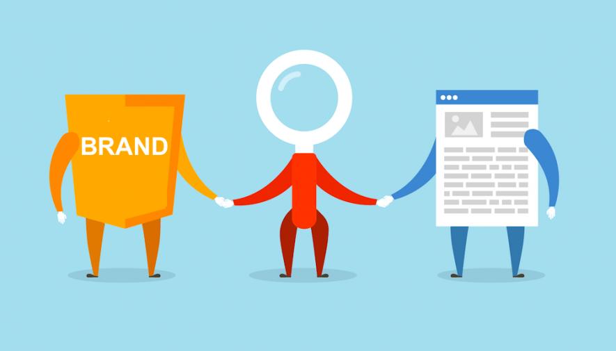 SEO e Brand: cos'è veramente il posizionamento