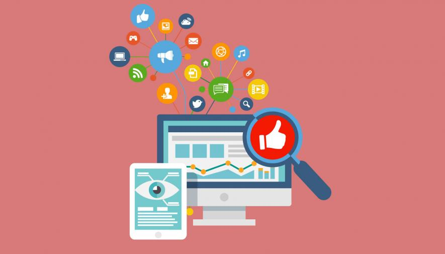 How to Select Social Media Metrics and Track Them