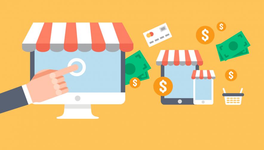 Google Ads für Online-Shops: 10 Tipps für performende SEA Google-Ads-Kampagnen