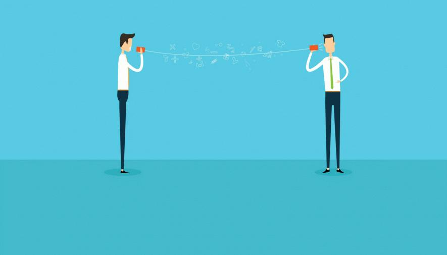 Consejos comerciales para contactar con decision makers