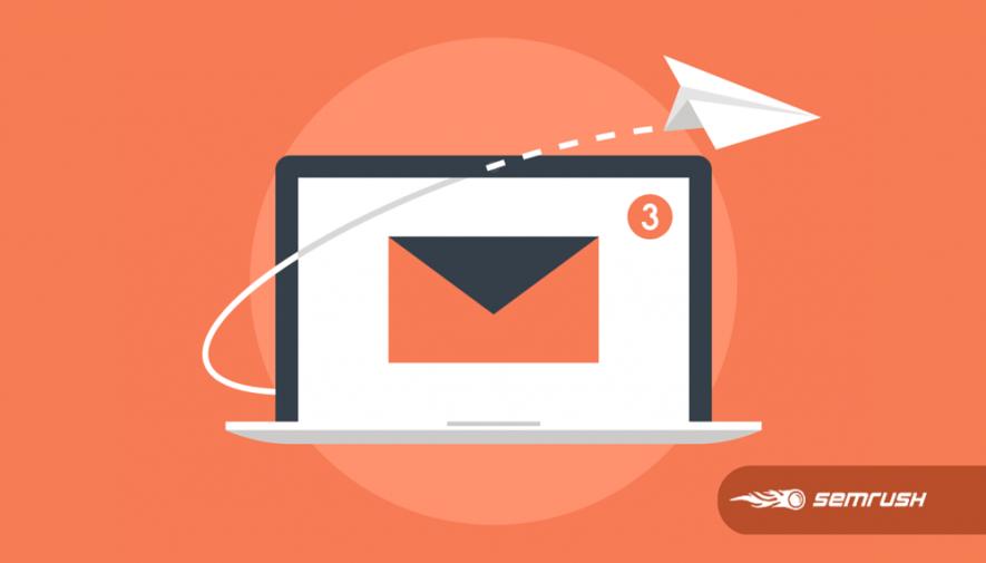 Reporte-mailmarketing:Consiglipersfruttarlialmeglio