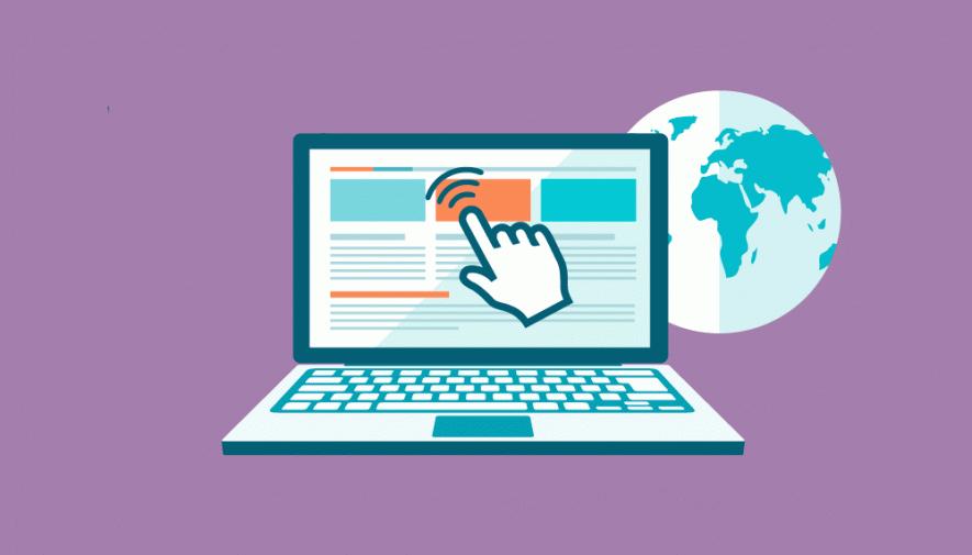 Eni.com: il segreto di un restyling digitale di successo