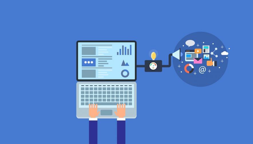 Publicidad programática para PYMEs | SEMrush