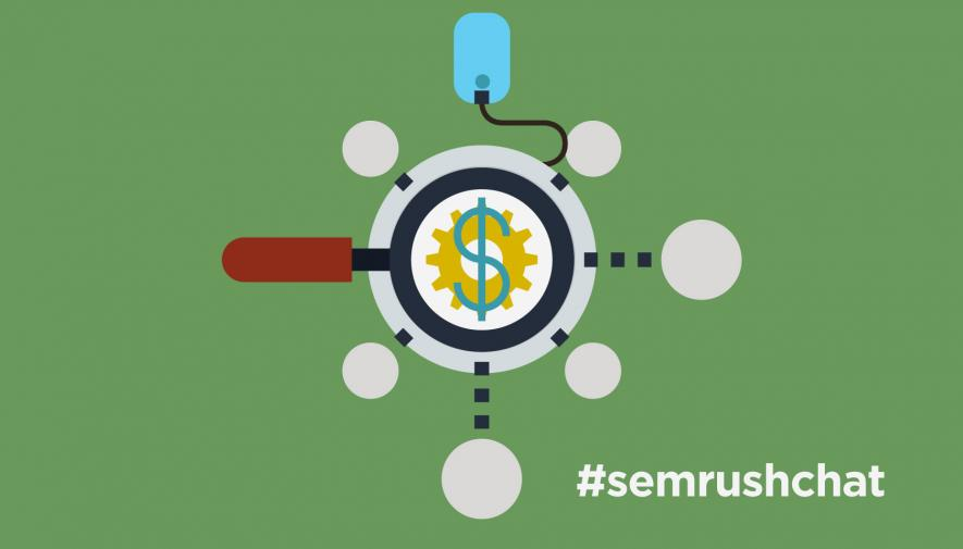 Why PPC and SEO are Game Changers for Your Business #semrushchat
