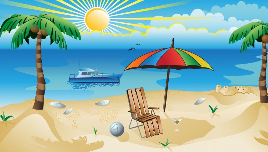 SEO para agencias de viajes: ¿Cómo funciona?