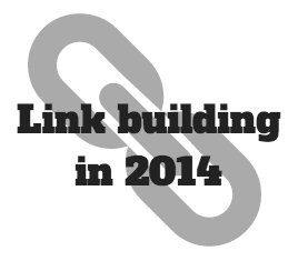 7 Link Building Strategies (Without Guest Blogging)