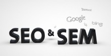 3 Things Small Business Owners Still Don't Understand About SEO & SEM