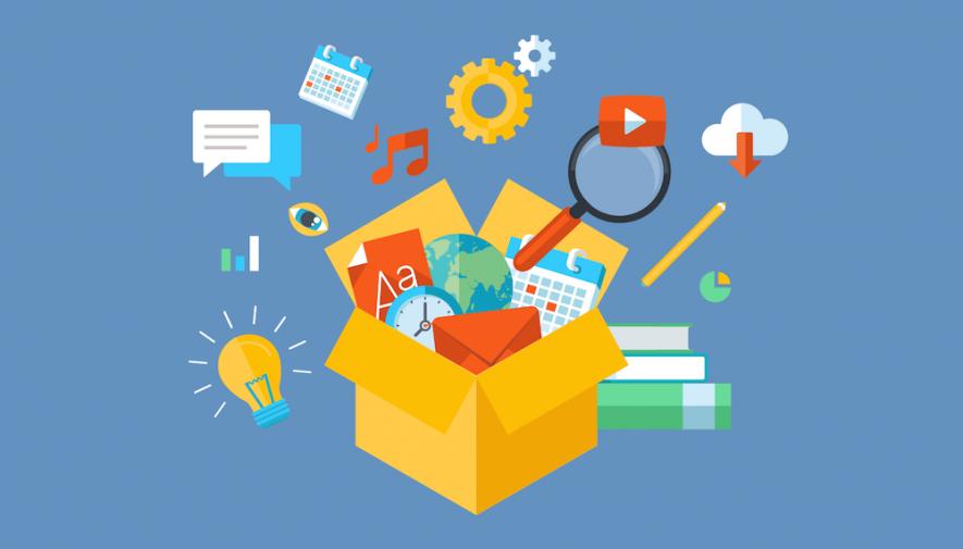 Campo semantico: come definirlo per migliorare la ricerca di keyword
