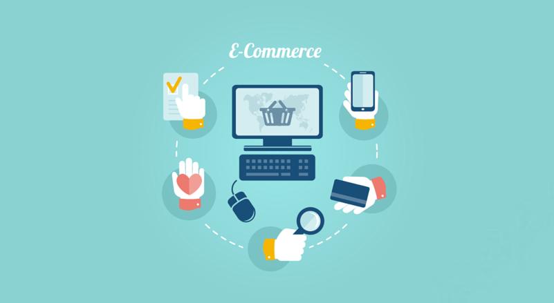 ¿Cómo aumentar en un ecommerce la tasa de conversión?
