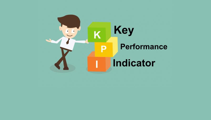 ¿Cómo elegir los KPIs para tu estrategia de Social Media?