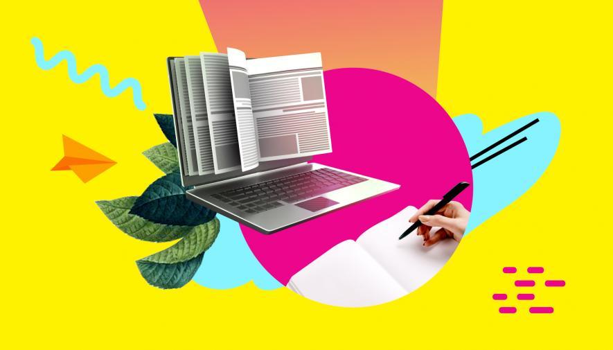Wie Sie SEO-freundlichen Content erstellen und Leser begeistern!