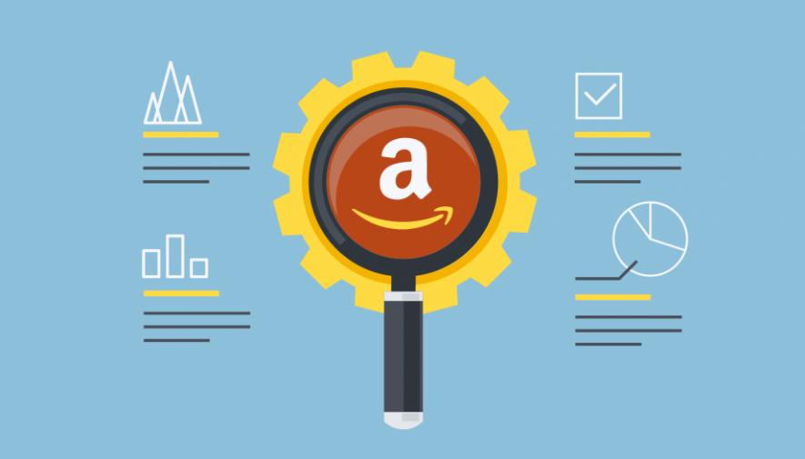 SEO para Amazon, Parte 1: Otimização OnPage para Melhor Posicionamento