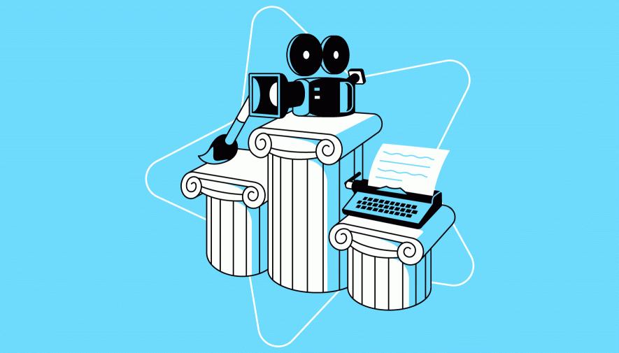 Las mejores herramientas y recursos para creación de contenido