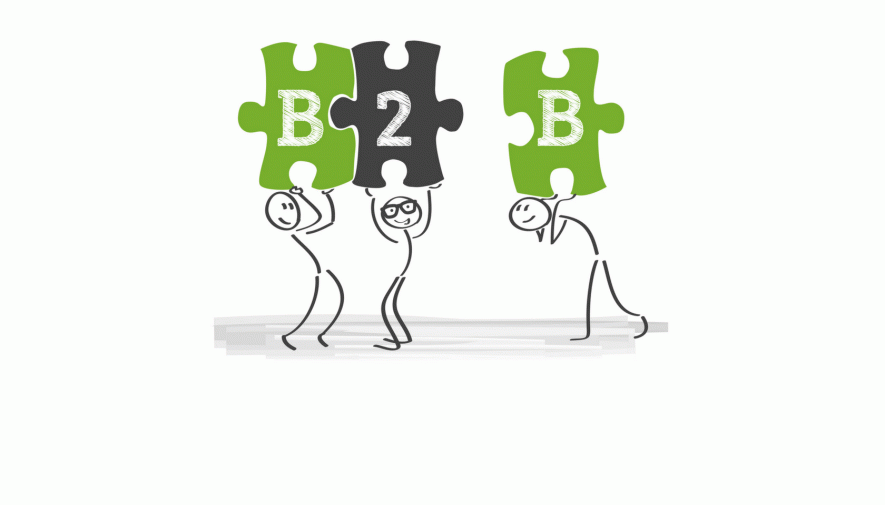 Formatos de contenidos para B2B, ¿cómo elegirlos de forma sencilla?