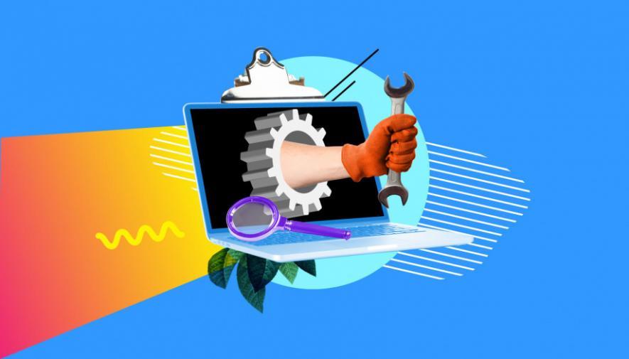 Onpage-Optimierung für die Blogs - die Checkliste