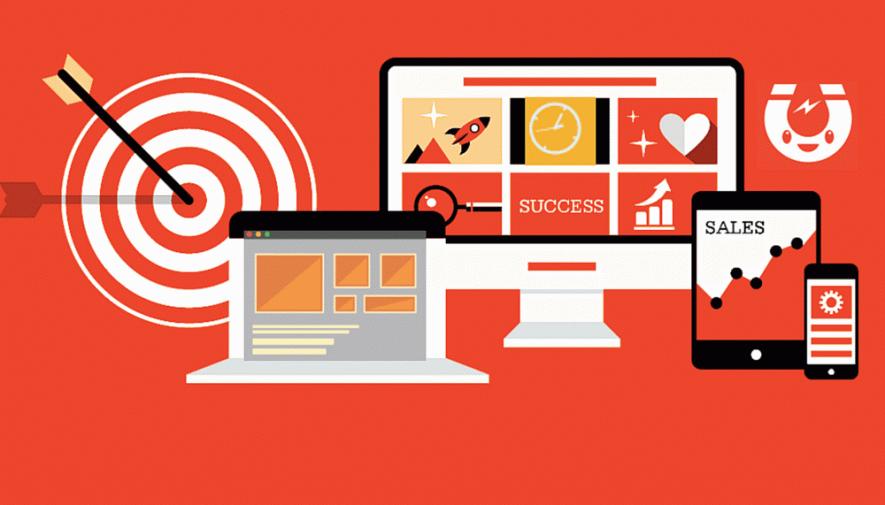 Inbound marketing: cos'è e che vantaggi offre a un'azienda
