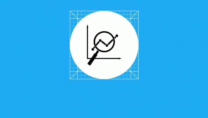 SEO Keyword magic es nuestra nueva herramienta ¡Descúbrela!