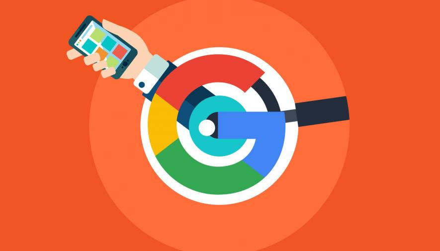 Google is Shifting to a Mobile First Index. Is Your Business Ready?
