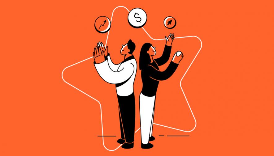 How To Start Affiliate Marketing In 2020: Beginner's Guide