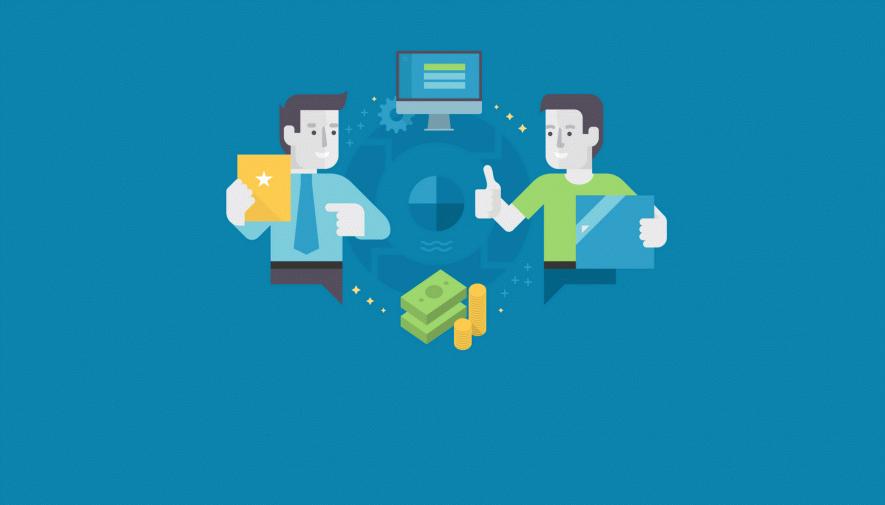 ¿Cómo escribir posts de afiliado que generen ventas?