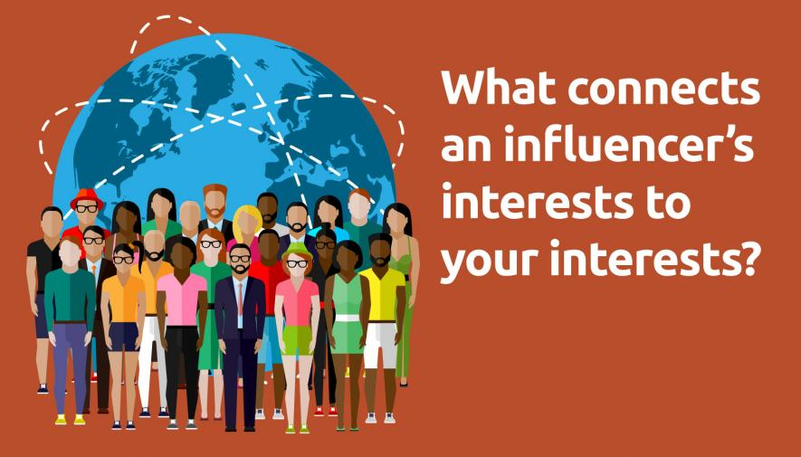Marketing 101: How to Connect to Influencers in Your Niche