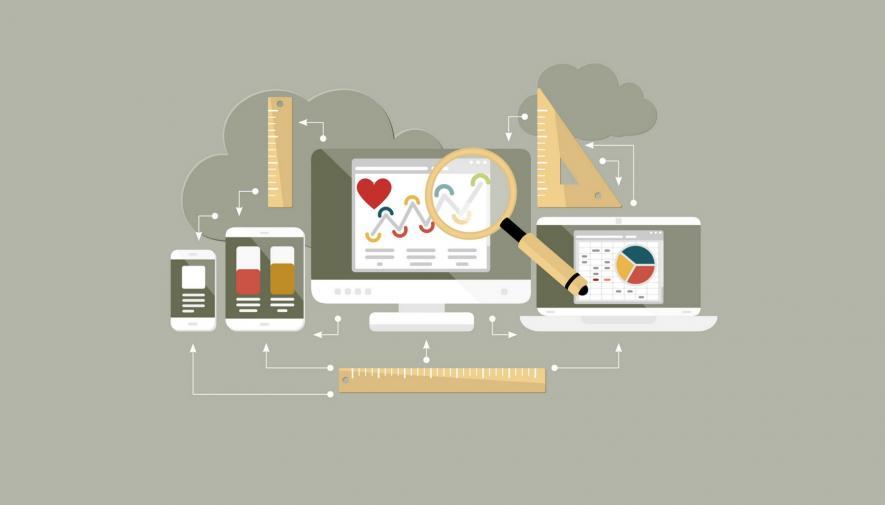 El análisis de las emociones en Internet, conoce a tu consumidor