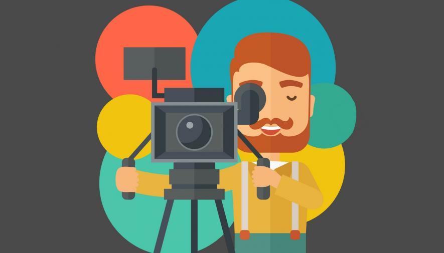 Facebook watch: La plataforma de vídeos que va a dar que hablar