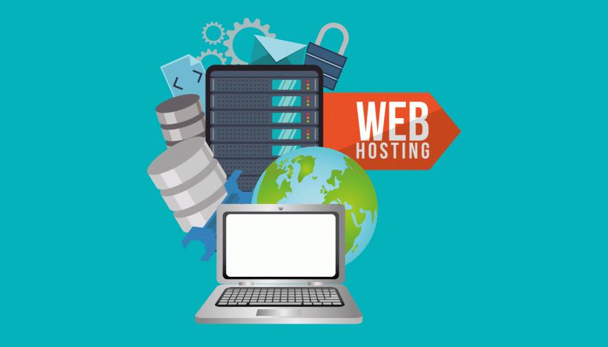 ¿Cómo elegir el mejor hosting profesional para tu web?