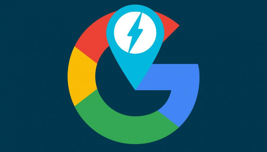 Google News Digest: AMP-based Featured Snippets, Customizable AdWords Dashboard, and New Beta for AdSense Publishers