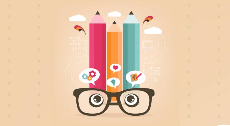 Cómo escribir mejor en tu blog y ser más creativo