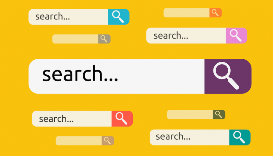 Search intent: come scegliere le keyword per la content strategy