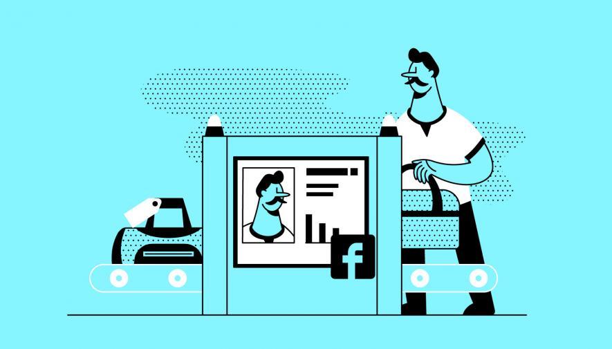 ¿Qué es el píxel de Facebook y para que sirve?