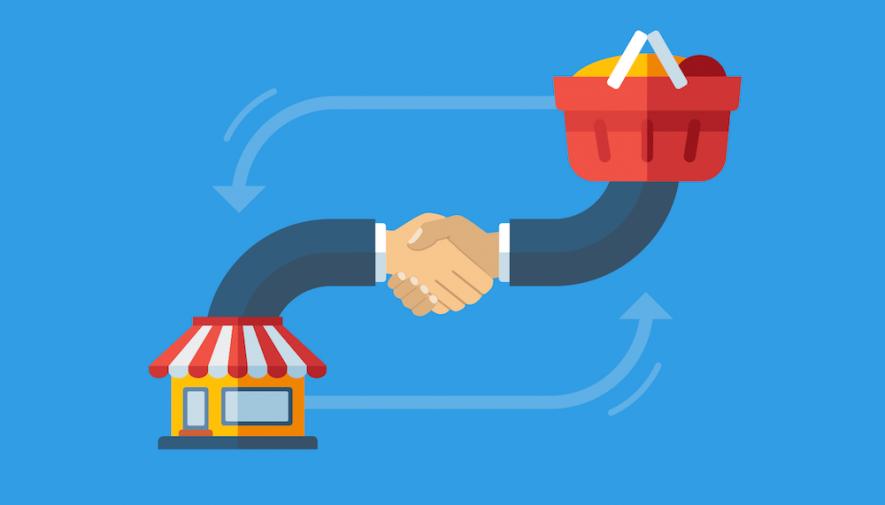eCommerce B2B: come realizzare piattaforme di successo