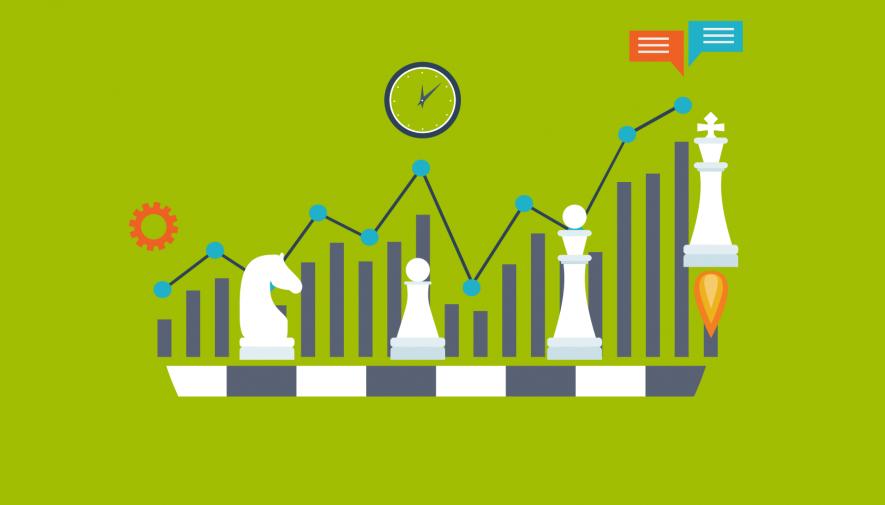 5 Estratégias Seo Impactantes Que Vão Te Ajudar a Classificar Melhor