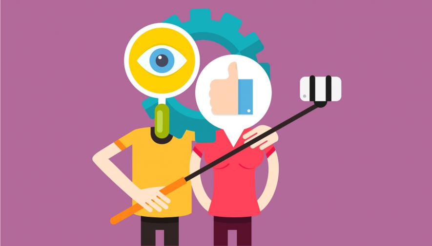 Better Together: Search and Social #semrushchat