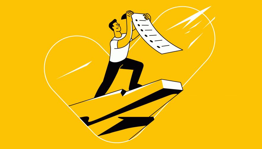L'unica SEO checklist di cui avrai bisogno nel 2020: 41 best practice