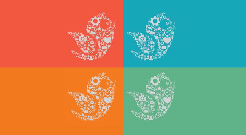 ¿Cómo crear una cuenta en Twitter para tu empresa?