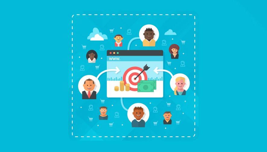 ¿Cómo conseguir más clientes para tu negocio?
