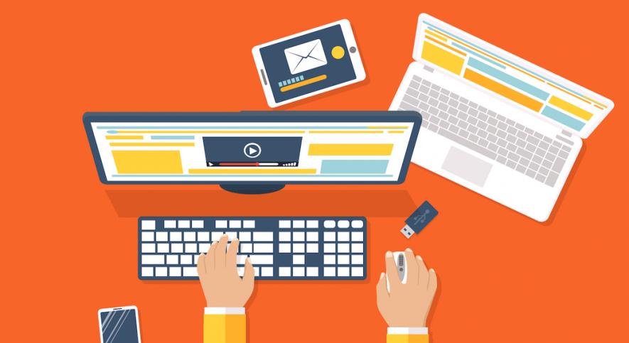 Come creare una strategia di Inbound marketing? SEMrush ti aiuta