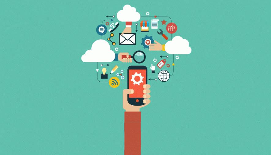 Linkbuilding para e-commerce y buenas prácticas a explorar