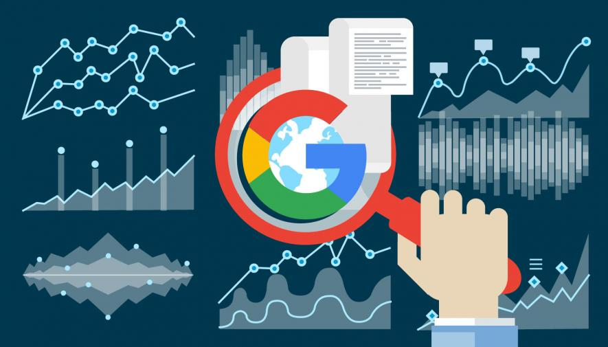 Google News Digest: New Algo Update, Responsive Display Ads, Dataset Search Launch and More