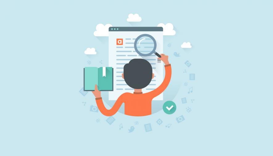 El SEO y la experiencia de usuario en tu blog: Claves de diseño