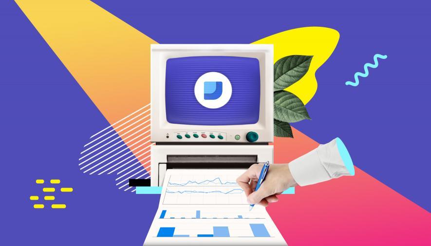 Google Data Studio: qué es y cómo crear informes para monitorizar el contenido