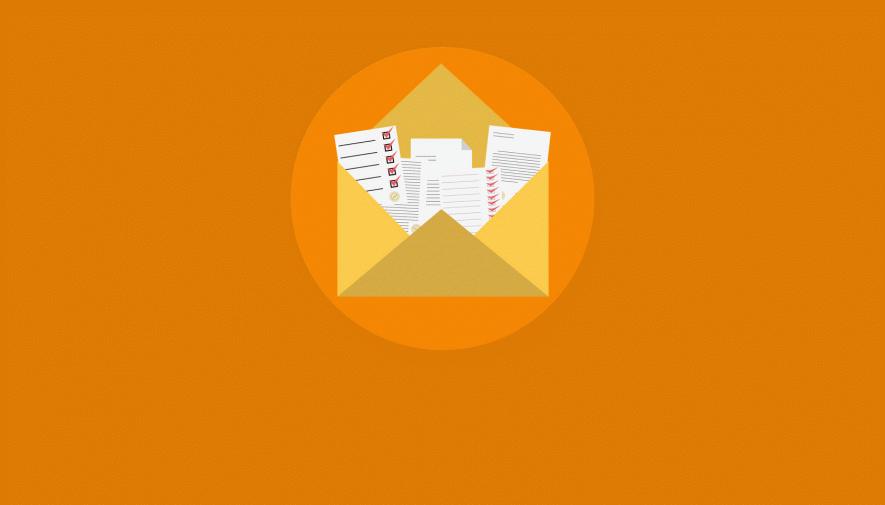 ¿Cómo mejorar tus campañas de mailing? 7 Insights para conseguirlo
