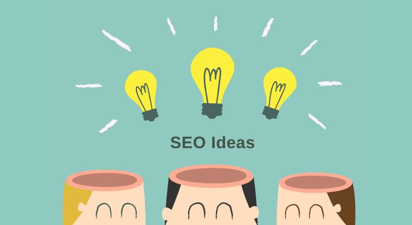 SEO Ideas: nueva herramienta de SEMrush