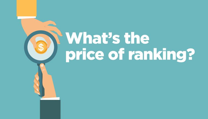 Pricing Models and Packages: How Much Does SEO Cost?