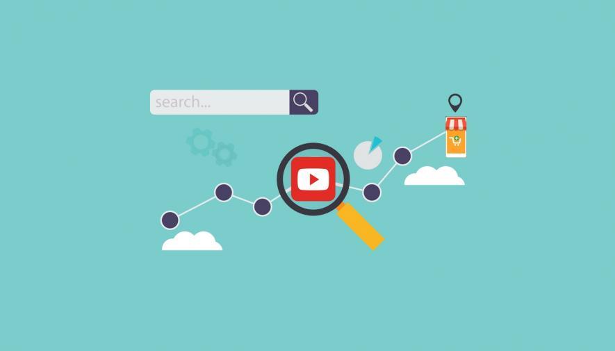¿Cómo te ayuda Youtube a mejorar el SEO de tu negocio online?