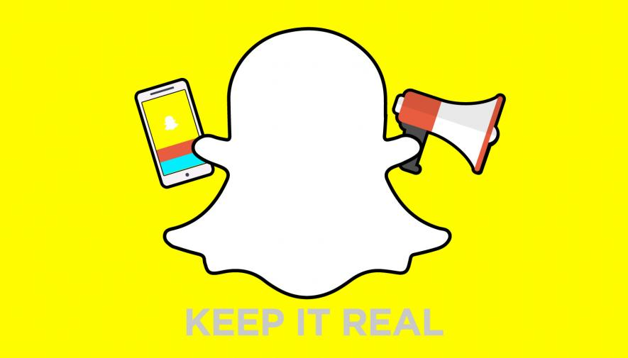 9 Unwritten Rules of Snapchat Branded Content Marketing