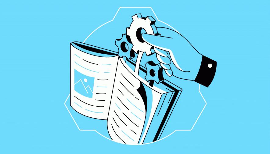 O que é SEO off-page: 13 táticas para ter melhores resultados